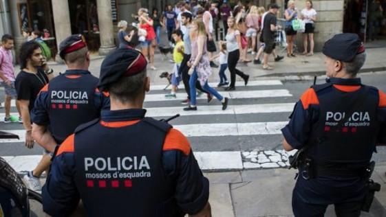 La mano firme de Rajoy
