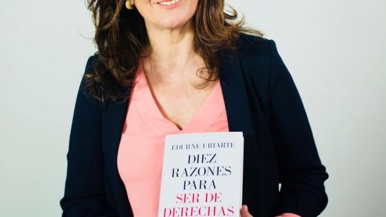 10 razones para ser de derechas…en la España de izquierdas
