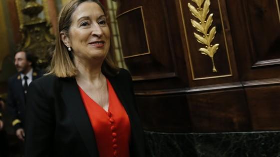 El nucleo duro de Rajoy se va de retiro