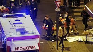 Londres (VIII): Contra el fanatismo, sin complejos