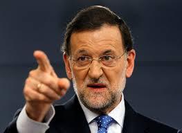 "Londres (X): Rajoy se apunta al ""No a la guerra"""