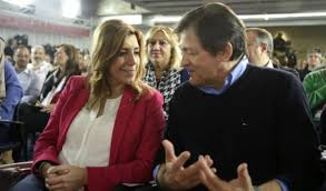 El gran dilema del PSOE, ¿morir o agonizar?