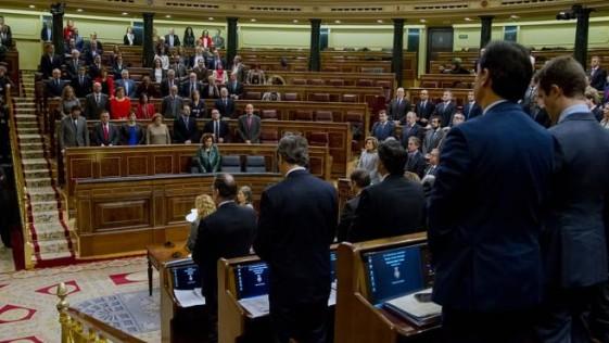 La miserable actitud de Podemos con Rita Barberá