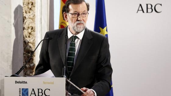Un 155 para Cataluña más duro y sin complejos