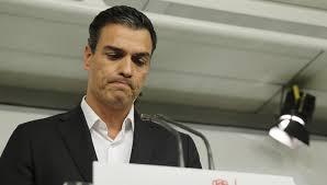 Pedro Sánchez: solo un mes en el poder y más déficit