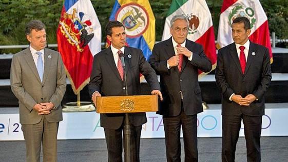 Núñez de Balboa, el Pacífico y Rajoy