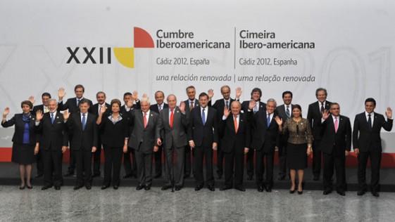 Cumbres Iberoamericanas: De los errores a la renovación