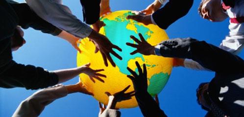 Cooperación Española: menos dinero, más cambios