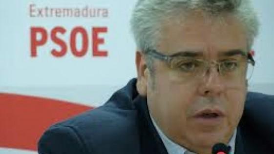 El diputado que involucró a la OSCE en Gibraltar
