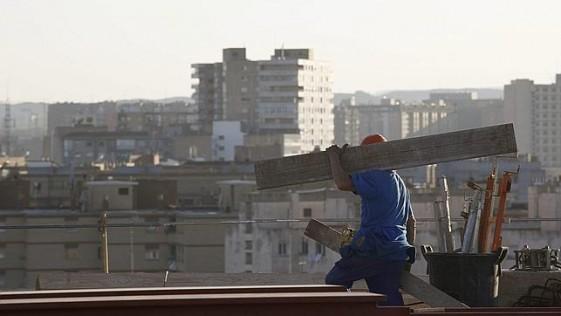 Francia quiere más inversiones españolas