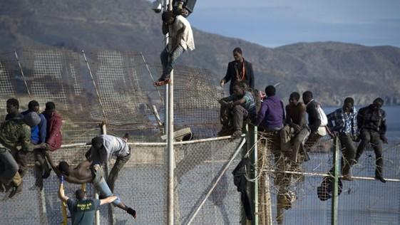 Lo que hace y no hace Europa y su reflejo en España