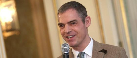 """Francia se defiende: """"Las interconexiones progresan"""", dice el embajador"""