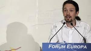 La impracticable política exterior de Podemos
