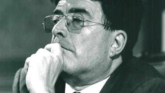 En la muerte de Pepe Colchero