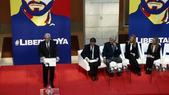 El chavismo se irrita (otra vez) con España