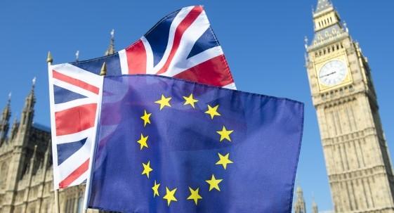 Temores por Europa: entre el Brexit y Podemos