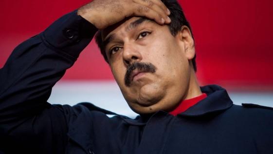Venezuela: el mayor enfermo de América Latina