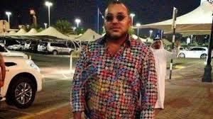 Las inesperadas decisiones de Mohamed VI