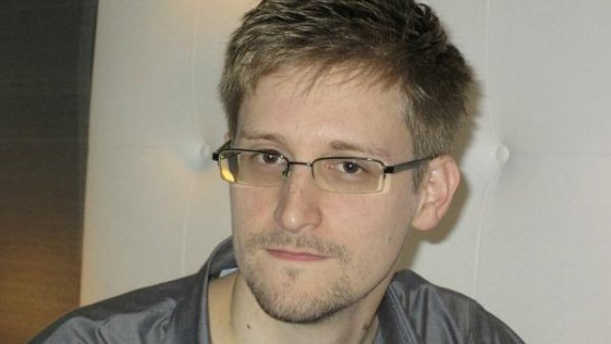 Y después de Assange el Freak, Eduardo Manostijeras