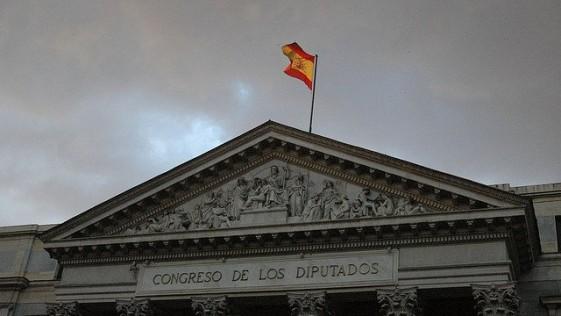 Corazoncito soberano, corazoncito español