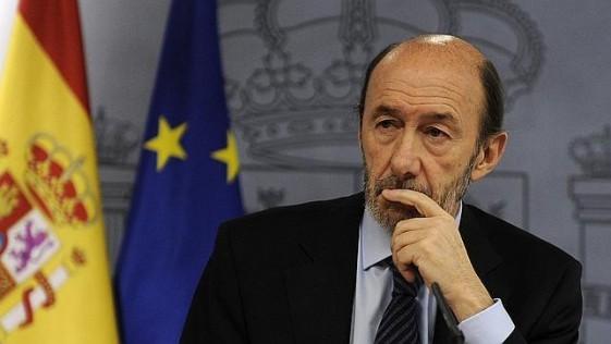 Genio, figura y PSOE hasta el final