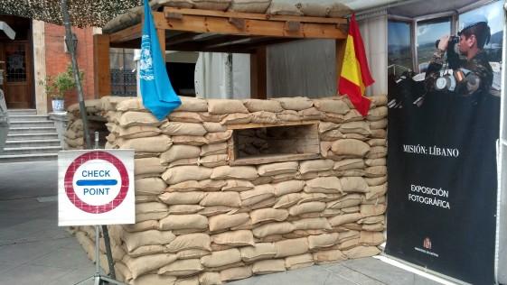 Dos exposiciones para no perderse en Madrid