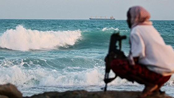 ¿El fin de la piratería en Somalia?