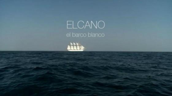 «El barco blanco»: el documental catalán sobre el buque escuela «Elcano»