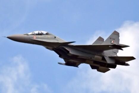 India, China y Pakistán, los principales compradores de armamento