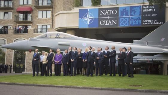 Cinco claves de la pasada cumbre de la OTAN