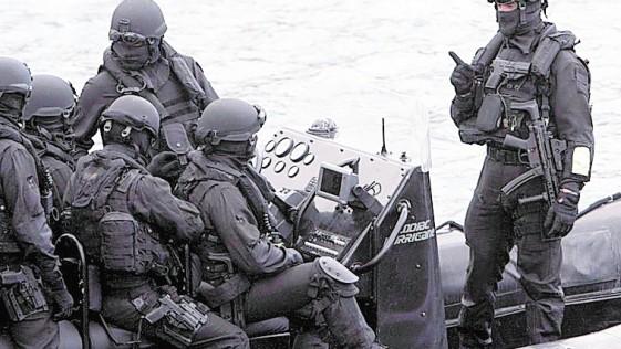«Operaciones Especiales en el Sahel», a debate en el Ceseden