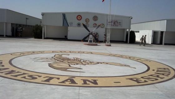 """""""Resolute Support"""": claves de la nueva misión de España en Afganistán"""