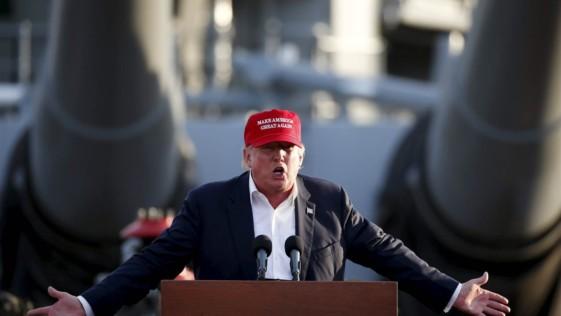 Primer Trump-Sánchez: 11-12 de julio en la Cumbre de la OTAN