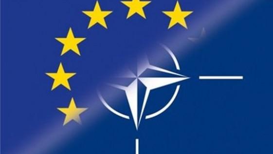 La cúpula militar de Cospedal buscará reforzar a España ante la UE y la OTAN