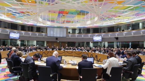 PESCO: los 12 proyectos europeos de Defensa en los que participa España