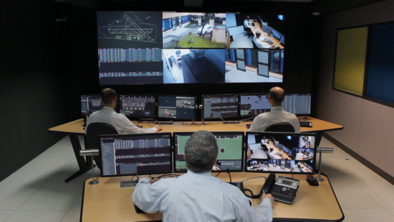 Ciberseguridad: Thales blindará datos e información sensible de las fuerzas armadas francesas