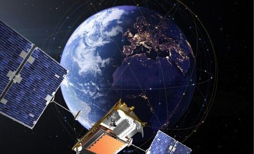 395 millones para un plan clave para las comunicaciones de Defensa