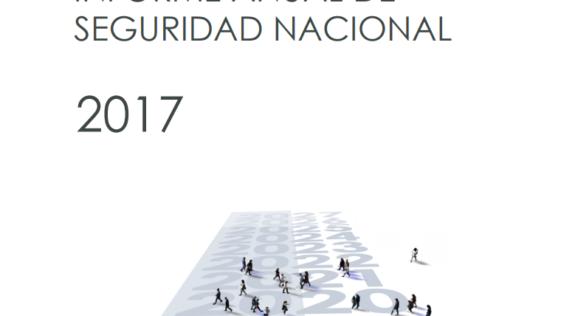 Seguridad Nacional advierte sobre las actividades «híbridas» de los espías en España