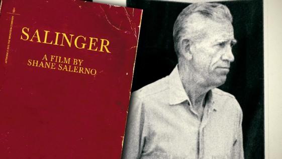 Diez declaraciones íntimas sobre Salinger