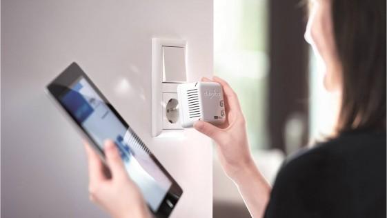 Devolo, la solución para los problemas de Wi-Fi