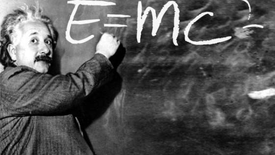 Demuestran que las matemáticas son tan bellas como el arte o la música