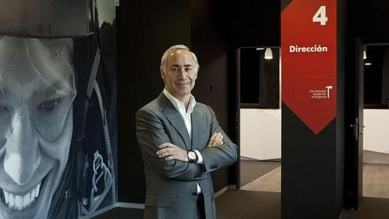 Vodafone apuesta por democratizar el 4G con su nueva gama de terminales