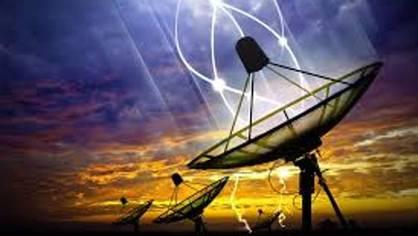 Detectan, de un solo golpe, 234 señales de «inteligencias extraterrestres»