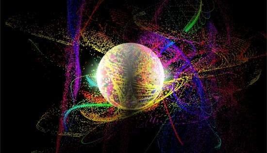 El desarrollo de los ordenadores cuánticos pasa por… predecir el futuro