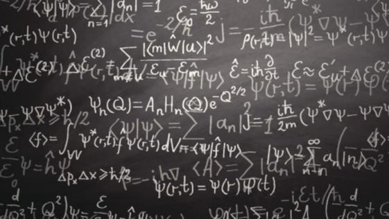 No, tampoco los físicos entienden la Mecánica Cuántica