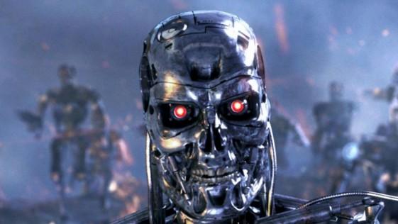 Expertos piden luchar contra la amenaza de los robots asesinos