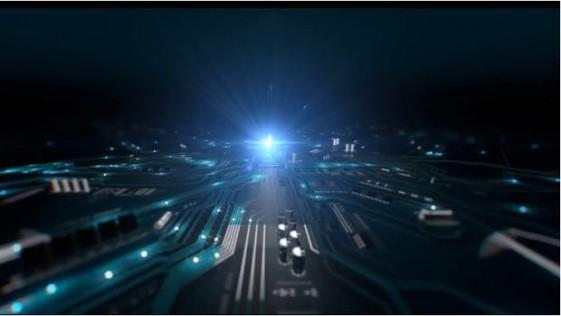 Proponen utilizar el Universo como si fuera una enorme computadora