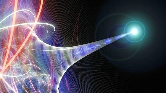 Stephen Hawking dice que sabe lo que pasó antes del Big Bang