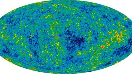 Un artículo póstumo de Stephen Hawking abre la puerta a los universos paralelos