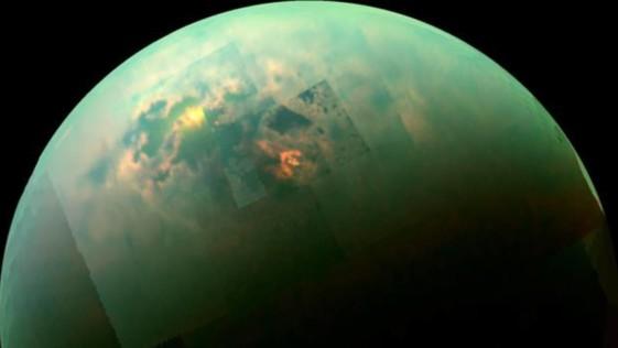 La Inteligencia Artificial ayudará a predecir qué planetas son habitables